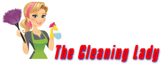The Cleaning Lady SWFL